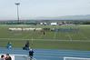 LAHS-Soccer-20130302105919_0773