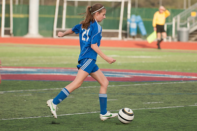 LAHS-Soccer-r2-20130107165619-8029