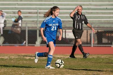 LAHS-Soccer-r2-20130211164131-0459