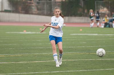 LAHS-Soccer-r2-20130123162746-9451