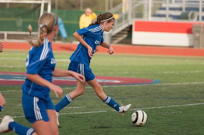 LAHS-Soccer-r2-20130107165619-8031