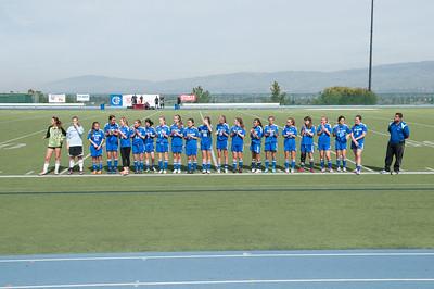 LAHS-Soccer-20130302124951_0788