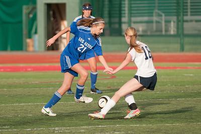 LAHS-Soccer-r2-20130107164214-7961
