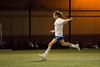 LAHS-Soccer-r2-20121207183215-8768