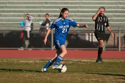 LAHS-Soccer-r2-20130211164131-0458