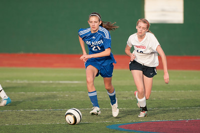 LAHS-Soccer-r1-20130107170209-8086