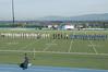 LAHS-Soccer-20130302110627_0776