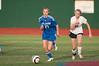 LAHS-Soccer-r1-20130107170209-8087