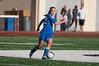 LAHS-Soccer-r2-20131207105333-6204