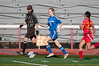 LAHS-Soccer-r3-20131207110312-6256