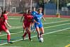 LAHS-Soccer-r3-20131207105547-6228