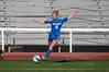 LAHS-Soccer-r1-20131207105025-6193