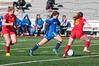LAHS-Soccer-r2-20131207113609-6317
