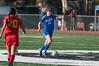LAHS-Soccer-r3-20131207114247-6357