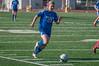 LAHS-Soccer-r2-20131207115507-6454