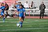 LAHS-Soccer-r3-20131207114026-6330