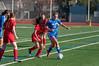 LAHS-Soccer-r3-20131207105547-6227