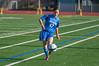 LAHS-Soccer-r3-20131207104052-6144