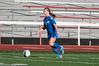 LAHS-Soccer-r3-20131207105314-6200