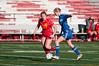 LAHS-Soccer-r3-20131207104458-6174
