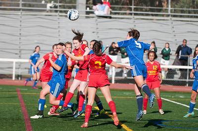 LAHS-Soccer-r2-20131207111515-6277