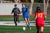 LAHS-Soccer-r3-20131207104451-6166