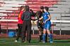 LAHS-Soccer-r3-20131207103118-6108