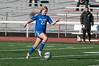 LAHS-Soccer-r1-20131207115358-6433