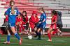 LAHS-Soccer-r4-20131207105316-6201