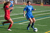 LAHS-Soccer-r3-20131207110006-6244