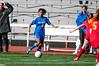 LAHS-Soccer-r3-20131207112742-6282