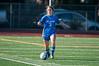 LAHS-Soccer-r3-20131207113542-6299