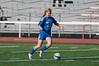 LAHS-Soccer-r2-20131207115357-6431