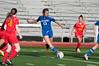 LAHS-Soccer-r2-20131207103749-6121