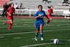 LAHS-Soccer-r3-20131207114848-6406