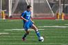 LAHS-Soccer-r3-20131207104709-6177
