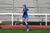 LAHS-Soccer-r2-20131207105025-6195