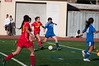 LAHS-Soccer-r3-20131207114544-6381