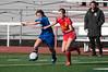 LAHS-Soccer-r2-20131207114333-6368