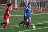 LAHS-Soccer-r4-20131207105539-6218