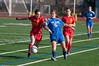 LAHS-Soccer-r3-20131207105540-6222