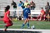 LAHS-Soccer-r3-20131207114023-6325