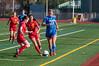 LAHS-Soccer-r4-20131207105548-6231