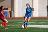 LAHS-Soccer-r3-20131207104448-6162