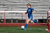 LAHS-Soccer-r2-20131207104019-6135