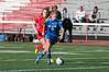 LAHS-Soccer-r1-20131207114845-6395