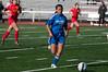 LAHS-Soccer-r3-20131207114849-6407