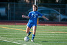 LAHS-Soccer-r3-20131207113542-6300