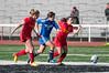 LAHS-Soccer-r3-20131207113605-6308