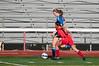 LAHS-Soccer-r4-20131207103742-6113